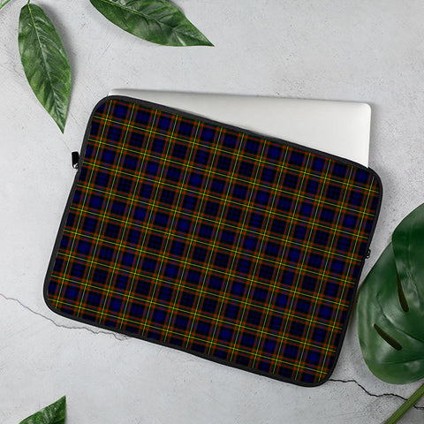 Image of MacLellan Modern Laptop Sleeve