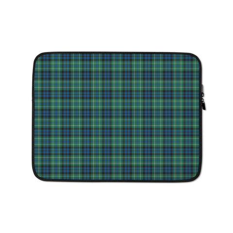 MacNeill of Colonsay Ancient Laptop Sleeve