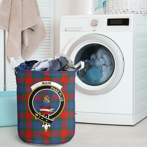 Mar Laundry Basket K7