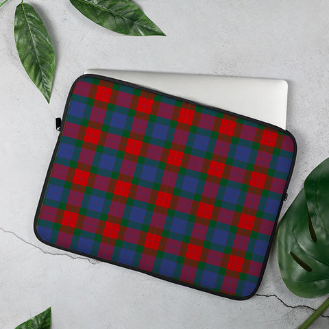 Mar Laptop Sleeve