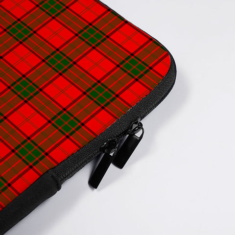 Maxwell Modern Laptop Sleeve