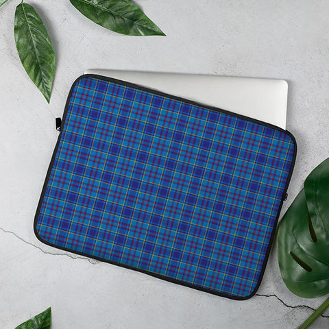 Mercer Modern Laptop Sleeve