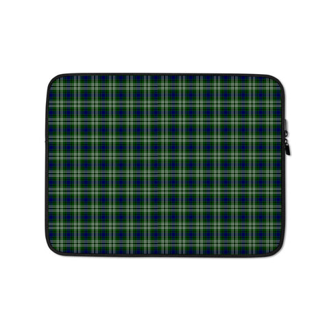 Tweedside District Laptop Sleeve