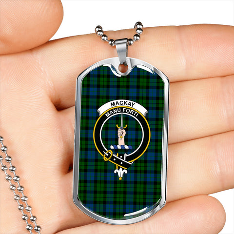 Image of Dog Tag Tartan,Dog Tag For Women,Dog Tag For Men,Dog Tag,Tartan,Scottish Tartan,Scottish Clans,Scots Tartan,Scotland Tartan