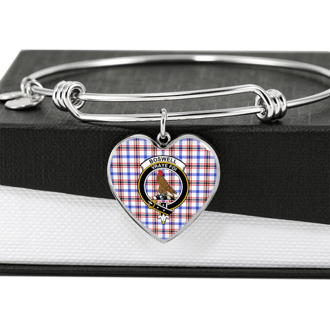Bangle Tartan,Bangle For Women,Ba
