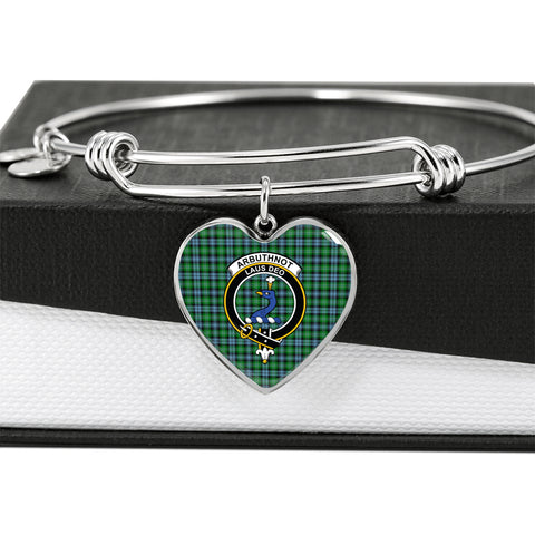 Image of Bangle Tartan,Bangle For Women,Bangle,For Women,