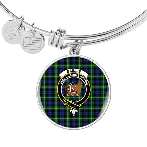 Image of Tartan,Scottish Tartan,Scottish Clans,Scots Tartan,Scotland Tartan,