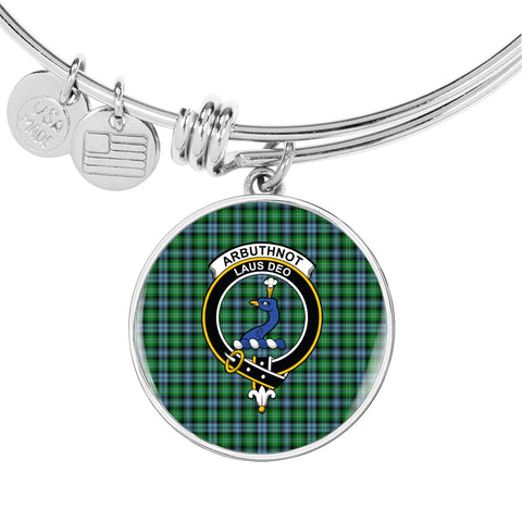 Tartan,Scottish Tartan,Scottish Clans,Scots Tartan,Scotland Tartan,