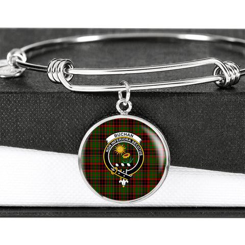 Bangle Tartan,Bangle For Women,Bangle,For Women,