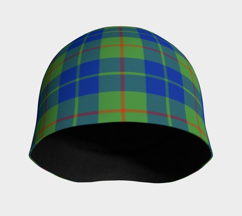 Barclay Hunting Ancient  Tartan Beanie