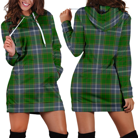 Pringle, Tartan, For Women, Hoodie Dress For Women, Scottish Tartan, Scottish Clans, Hoodie Dress, Hoodie Dress Tartan, Scotland Tartan, Scot Tartan, Merry Christmas, Cyber Monday, Black Friday, Online Shopping,Pringle Hoodie Dress