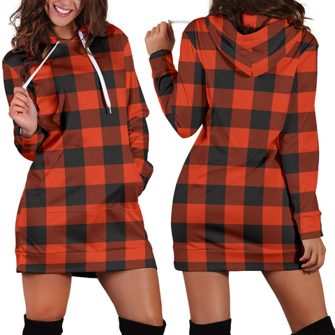 Rob Roy MacGregor Ancient, Tartan, For Women, Hoodie Dress For Women, Scottish Tartan, Scottish Clans, Hoodie Dress, Hoodie Dress Tartan, Scotland Tartan, Scot Tartan, Merry Christmas, Cyber Monday, Black Friday, Online Shopping,Rob Roy MacGregor Ancient Hoodie Dress