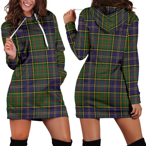 MacMillan Hunting Modern, Tartan, For Women, Hoodie Dress For Women, Scottish Tartan, Scottish Clans, Hoodie Dress, Hoodie Dress Tartan, Scotland Tartan, Scot Tartan, Merry Christmas, Cyber Monday, Black Friday, Online Shopping,MacMillan Hunting Modern Hoodie Dress