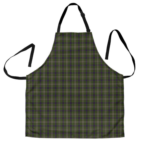Davidson Tulloch Dress Tartan Apron