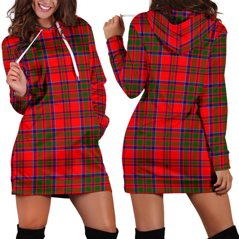MacKillop, Tartan, For Women, Hoodie Dress For Women, Scottish Tartan, Scottish Clans, Hoodie Dress, Hoodie Dress Tartan, Scotland Tartan, Scot Tartan, Merry Christmas, Cyber Monday, Black Friday, Online Shopping,MacKillop Hoodie Dress