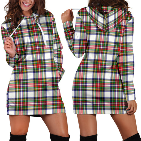Stewart Dress Modern, Tartan, For Women, Hoodie Dress For Women, Scottish Tartan, Scottish Clans, Hoodie Dress, Hoodie Dress Tartan, Scotland Tartan, Scot Tartan, Merry Christmas, Cyber Monday, Black Friday, Online Shopping,Stewart Dress Modern Hoodie Dress