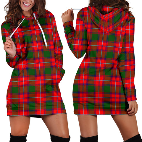 Rattray Modern, Tartan, For Women, Hoodie Dress For Women, Scottish Tartan, Scottish Clans, Hoodie Dress, Hoodie Dress Tartan, Scotland Tartan, Scot Tartan, Merry Christmas, Cyber Monday, Black Friday, Online Shopping,Rattray Modern Hoodie Dress