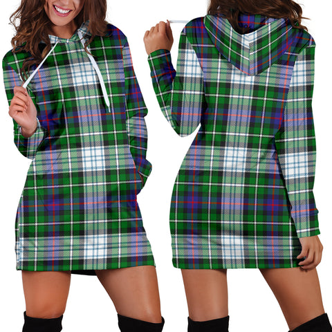 MacKenzie Dress Modern, Tartan, For Women, Hoodie Dress For Women, Scottish Tartan, Scottish Clans, Hoodie Dress, Hoodie Dress Tartan, Scotland Tartan, Scot Tartan, Merry Christmas, Cyber Monday, Black Friday, Online Shopping,MacKenzie Dress Modern Hoodie Dress