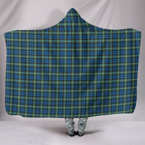 Lamont Ancient, hooded blanket, tartan hooded blanket, Scots Tartan, Merry Christmas, cyber Monday, xmas, snow hooded blanket, Scotland tartan, woven blanket