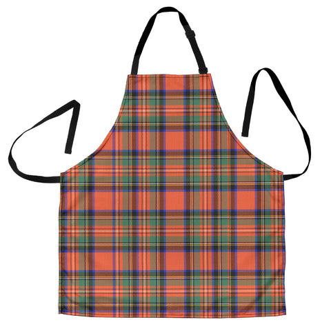 Stewart Royal Ancient Tartan Apron