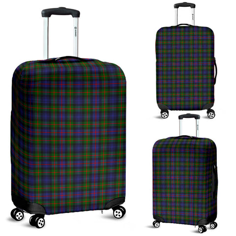 Murray of Atholl Modern Tartan Luggage Cover | Scottish Clans