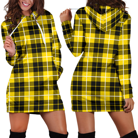 Barclay Dress Modern, Tartan, For Women, Hoodie Dress For Women, Scottish Tartan, Scottish Clans, Hoodie Dress, Hoodie Dress Tartan, Scotland Tartan, Scot Tartan, Merry Christmas, Cyber Monday, Black Friday, Online Shopping,Barclay Dress Modern Hoodie Dress