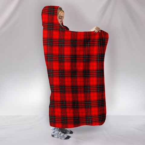 Wemyss Modern, hooded blanket, tartan hooded blanket, Scots Tartan, Merry Christmas, cyber Monday, xmas, snow hooded blanket, Scotland tartan, woven blanket
