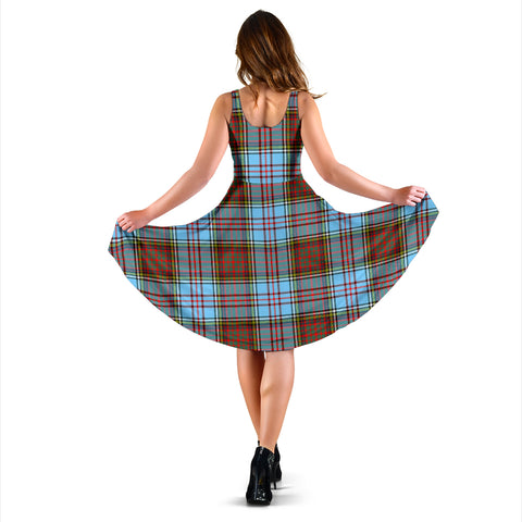 Image of Anderson Ancient Tartan