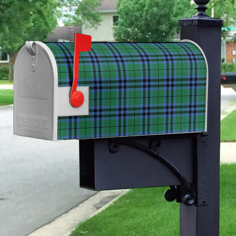 Keith Ancient Scotland Mailbox Clan A91
