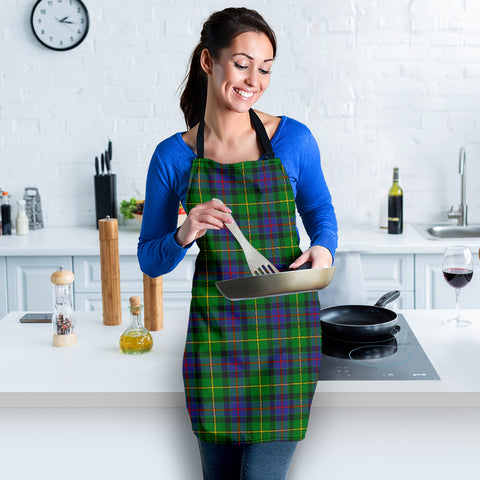 Image of Tait Modern Apron