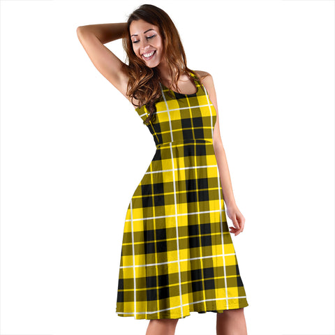 Barclay Dress ModernDress