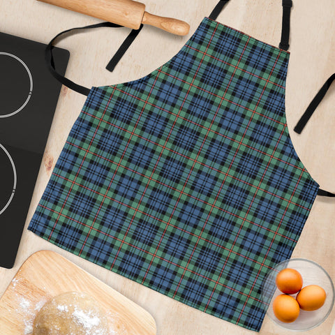 MacKinlay Ancient Tartan Apron HJ4