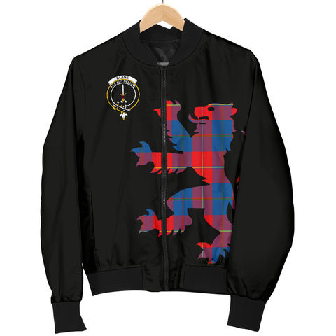 Image of Blane Lion & Thistle Men Jacket