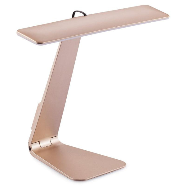 3 Mode Dimming LED Reading Study Desk Lamp