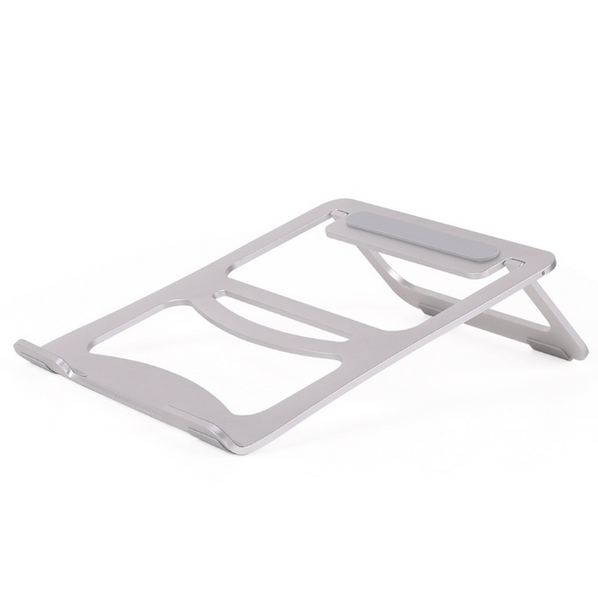 Laptop or Notebook Stand Cooling Base