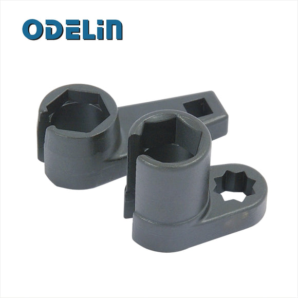 Oxygen Sensor Lambda Removal Fitting Sockets 22mm - 7/8