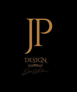 JP Designs Art Collection