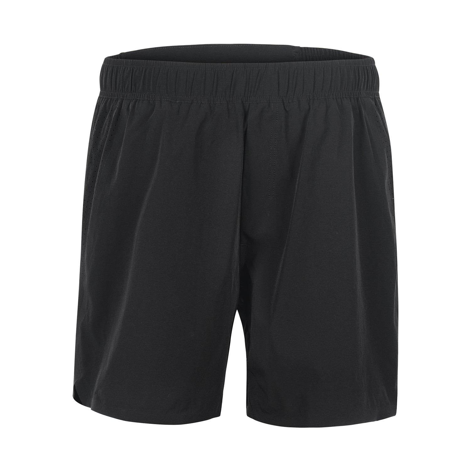 "Men's workout shorts ""Sandbech"" - IAM3F"
