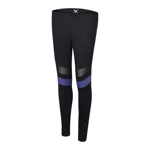 "Your workout legging "" Hope"" - IAM3F"