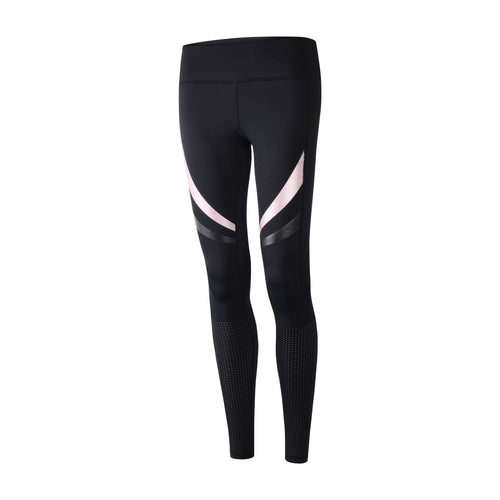 "Your reversible workout legging ""Billie Jean"" - IAM3F"