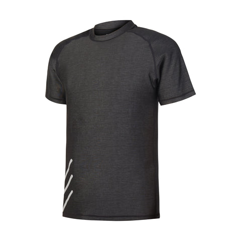 "Men's functional workout t-shirt ""Smith"""