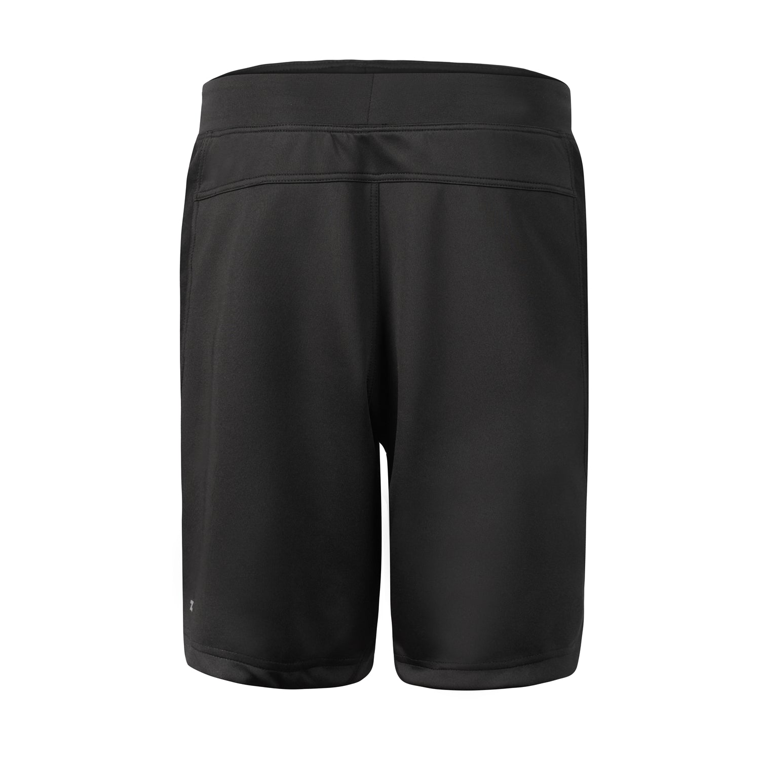 "Breathable and stretchy men's shorts ""Claude"" - IAM3F"
