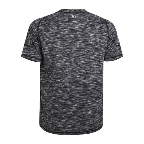 "Men's functional workout t-shirt "" Axel"" - IAM3F"