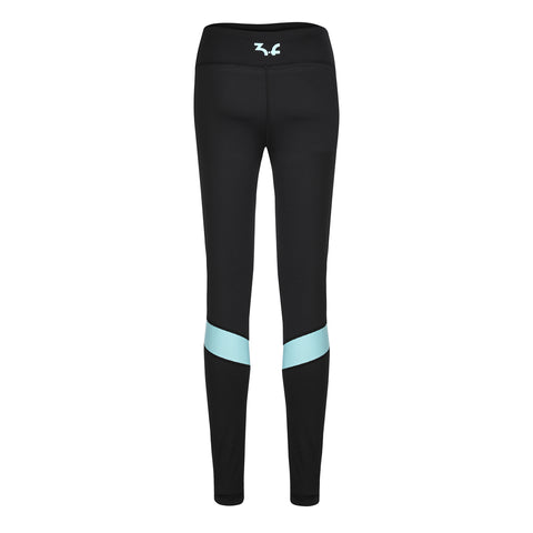 "Your workout legging "" Hope"""