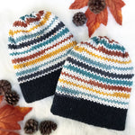 Boys' Windswept Wishes Beanie (Youth)
