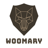 Woomary