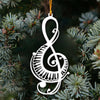 Piano ornaments aanh11112001-03
