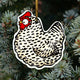 Chicken ornament-aahn10112007-12-aahn11112001-4
