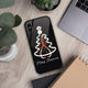 Merry Nursemas - Led Phone Case - ahvh23102002
