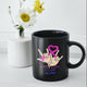 Breast Cancer Mug blvh22092002
